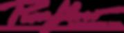 Pureflow.Logo.png