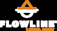 Floweline Logo,Radar Level Measurement,Pump Station Measurement,Lift Station Measurement,Radar Level