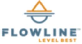 Flowline,EchoPulse,Radar Transmitter,CEC,Liquid Level Sensor,Lift Station,Reservoir,Canal,Flume,26 GHz