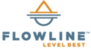 Flowline,Radar Level,Transmitter,EchoPulse,CEC,Submersible Transducer,Lift Station,Reservoir,Canal,Flume,California Environmental Controls