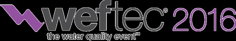 WEFTEC 2016, CEC