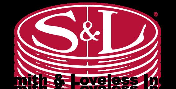 Smith & Loveless Joins CEC