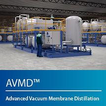 AVMD-CEC.jpg