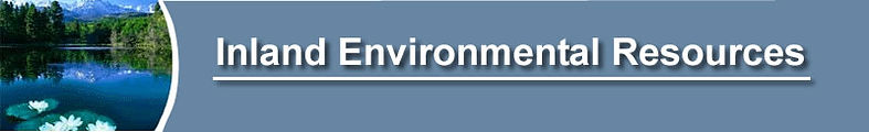 Inland Environmental Resources,CEC,BOD Removal,H2s Removal,dissolved oxygen,DO,Odor Control,Corrosion Control,California Environmental Controls