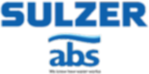 sulzer-abs Logo.png