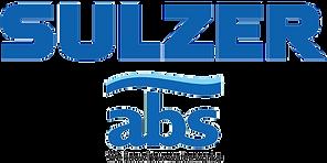 sulzer-abs Logo.png