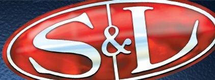 Smith & Loveless,Pump Station,Everlast,CEC,California Environmental Controls,Gorman Rupp,KSB,PPS