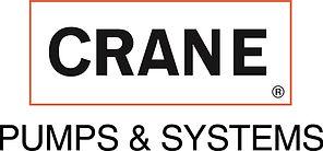 cranelogostackedCEC.jpg