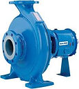 Sulzer End Suction Pumps, end suction pump, Sulzer, pumps, California Environmental Controls, cec