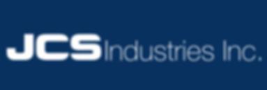 JCS Industries Inc,Liquid Vacuum Feed,Chemical Feed,Vacuum Meter Pump,Emergency Shut Off Valves