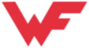 Warminster Fiberglass Company,Fiberglass Shelter,One Piece Shelter,CEC,California Environmental Controls