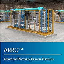 ARRO-Icon-CEC.jpg