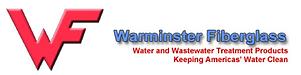 Warminster,Fiberglass Shelters,One Piece Shelter,CEC,California Environmental Controls