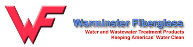 Warminster Fiberglass,Fiberglass Shelter,One Piece Shelter,CEC,California Environmental Controls