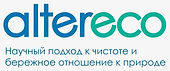 Logotip7 серый фон в Сайт 400x171.jpg