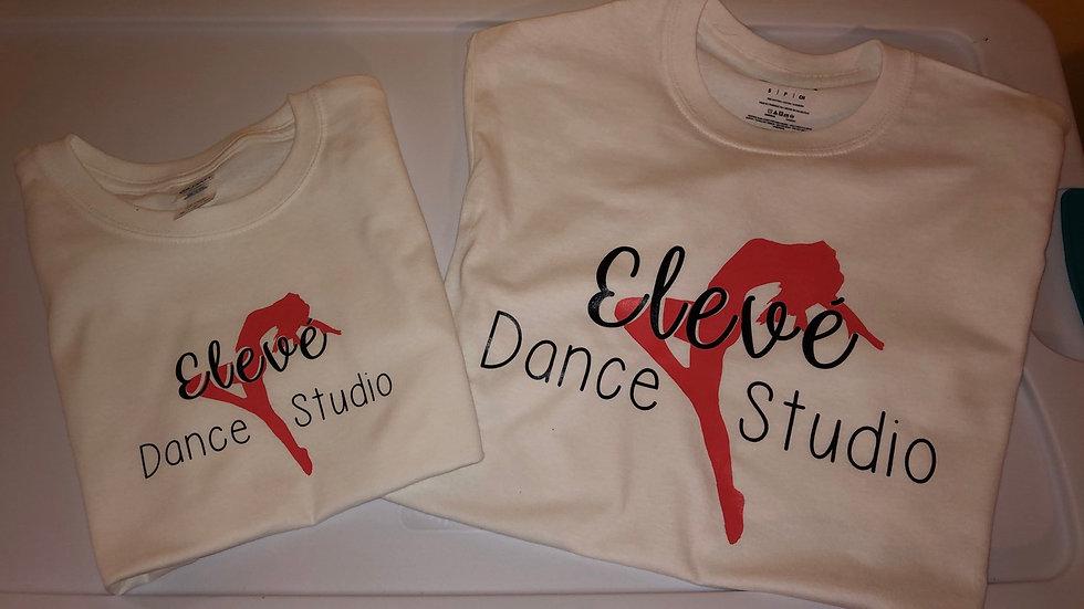 Studio Tshirt