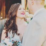 A little wedding LOVE ❤️ on this Valenti