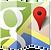 Karte Branchenverzeichnis Eichgraben