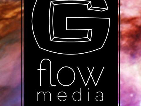 G-Flow Media