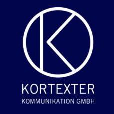 Kortexter Kommunikation GmbH