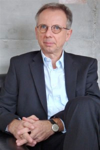 Dr. Klaus Posani Unternehmens- und Personalberatung