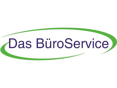 """Zorica Reisenbichler - """"Das BüroService"""""""
