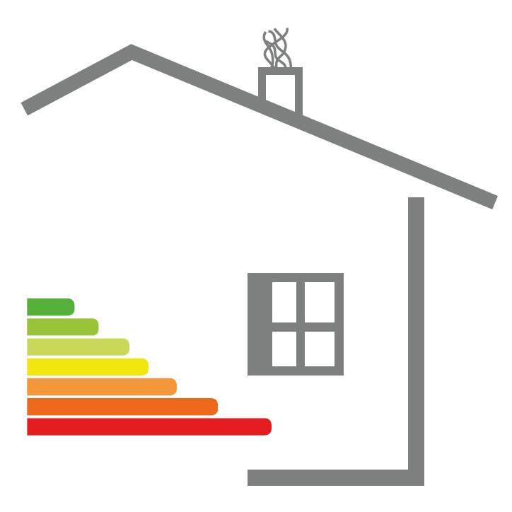 Sarvari Energie Consulting e.U