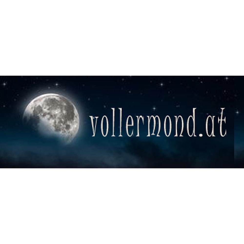 Vollermond
