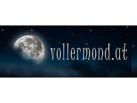 Vollermond - Fa. Peter Pavlik