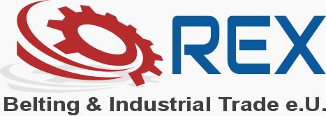 REX Belting Industrial Trade e.U.