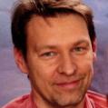 Franz Schneeweiss