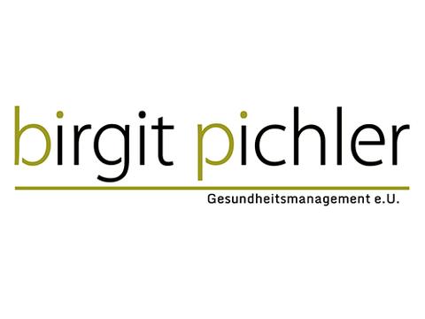 Birgit Pichler Gesundheitsmanagement e.U.