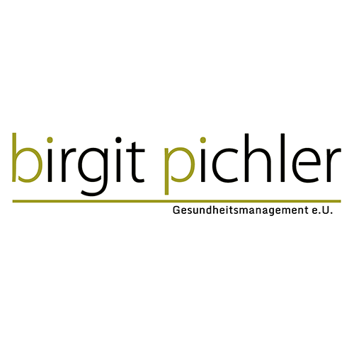 Birgit Pichler