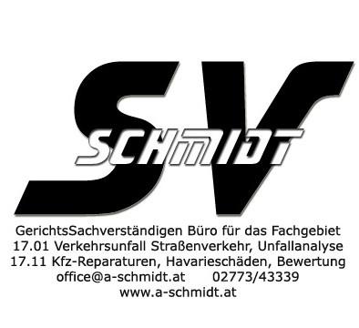 Ing. Alfred Schmidt GmbH