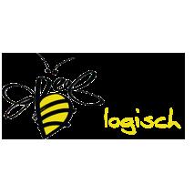 Bee-o-logisch®