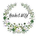 Herbs&Wild_White.jpg