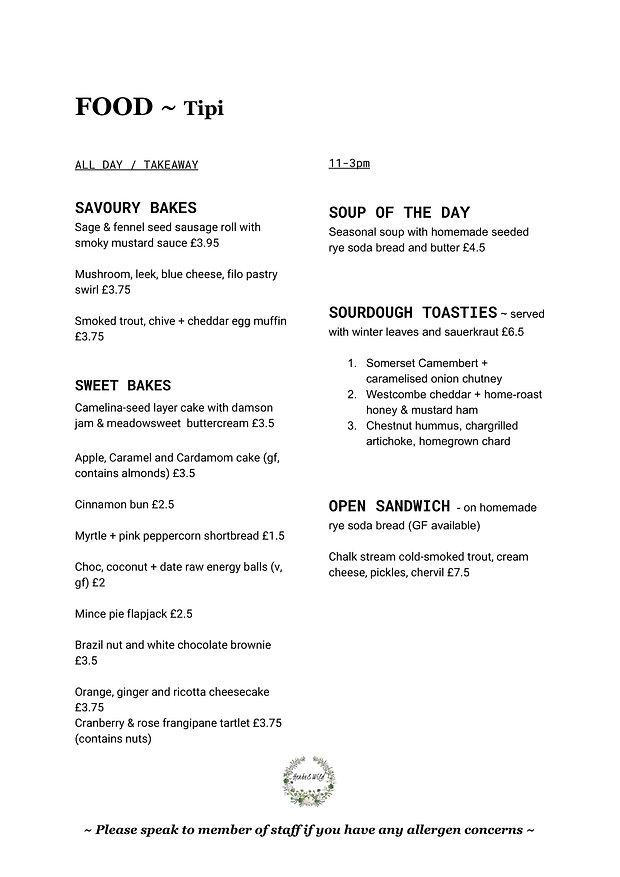 tipi menu dec-1.jpg