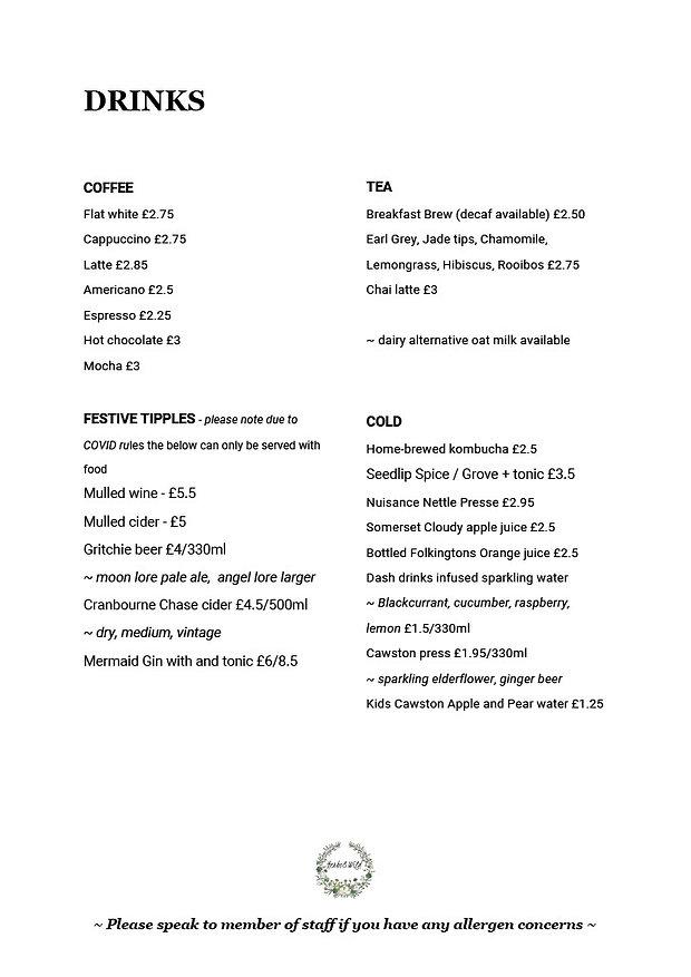 drinks menu dec1024_1.jpg