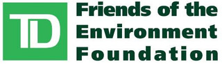 TD-Friends-of-the-Environment-logo.jpg