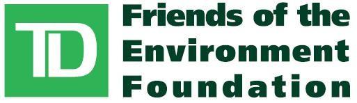 TD-Friends-of-the-Environment-logo.jpg