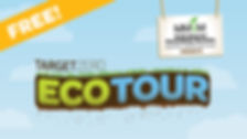 Target Zero Tours.jpg