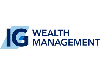 IG-Wealth-logo-en.jpg