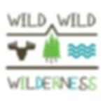 wild wild wilderness.png