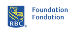 RBCFND_LogoDes_H_rgbP_BiEF-sm.png
