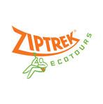 Ziptrek-RGB-full logo.jpg