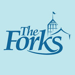 The Forks.jpg