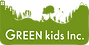 Green Kids Inc.
