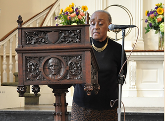 Christina-Channing_Lectern.png