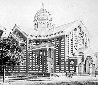3rd_church_building2.png