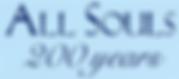 All-Souls-200-Logo.png